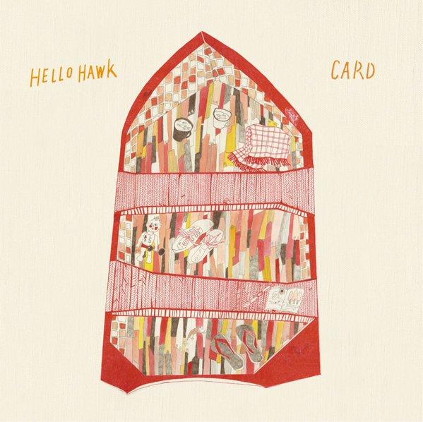 CARD_HelloHawk